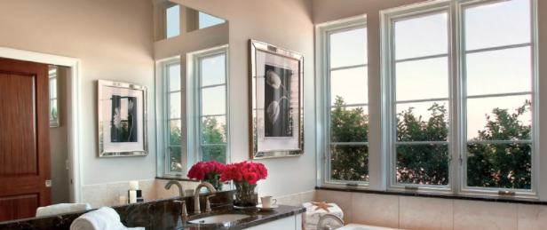 Installing Automated Smart Blinds In Your Home 5 Options