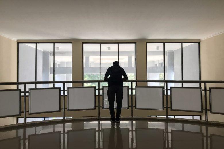 5 examples of toxic corporate behavior