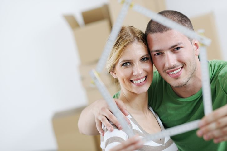 Can I get a VA or FHA home loan with a 500 credit score?
