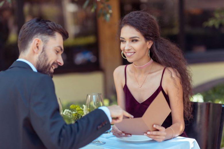 10 ways to save at fine-dining restaurants