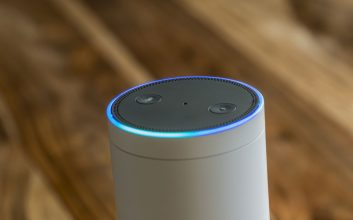 9 ways Amazon Alexa can help you in the kitchen
