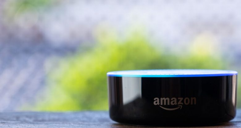 8 smart-home devices that help fight your fall allergies