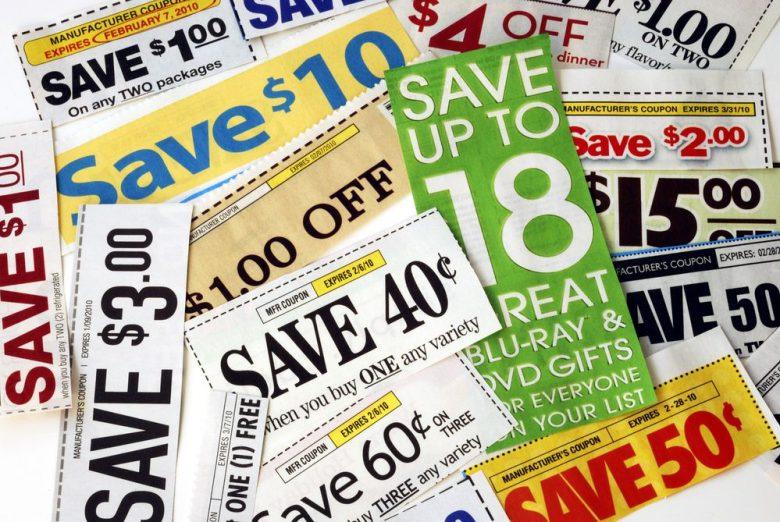 14 ways to save at CVS