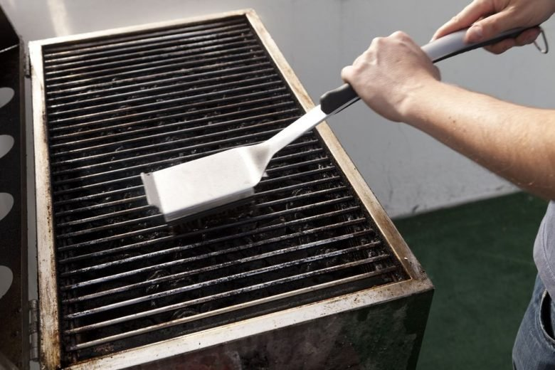 5 smart devices for making the best cheeseburger ever
