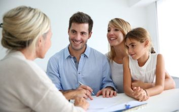 How to ensure that your mortgage loan gets approved