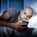 What would you give up for a better night's sleep?
