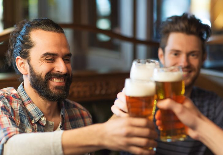 Is brewing your own beer worth the investment?