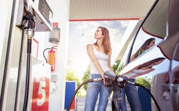 How to find the cheapest gasoline anywhere you go