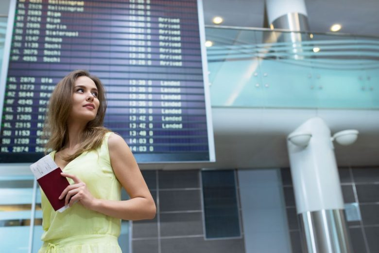 6 things airlines don't want you to know