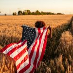 50 totally unsurprising facts about Americans