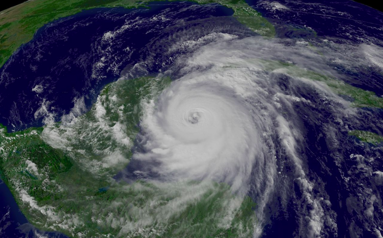 The 15 most expensive U.S. natural disasters since 1980