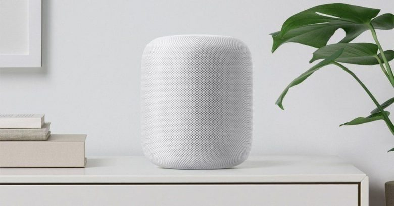 How the iPhone XS and Apple updates will jazz up your smart home