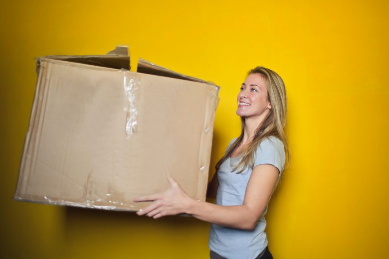 8 hidden moving expenses to watch out for