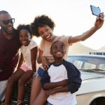 One simple trick to cut your life insurance costs