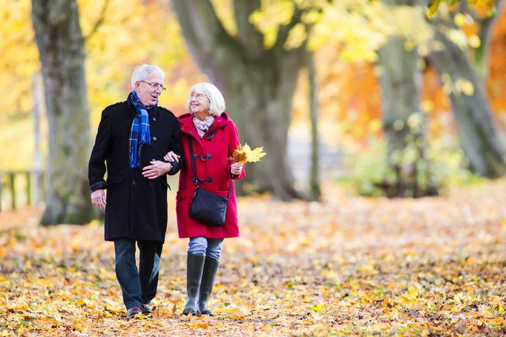 Why baby boomers still need this important financial protection tool
