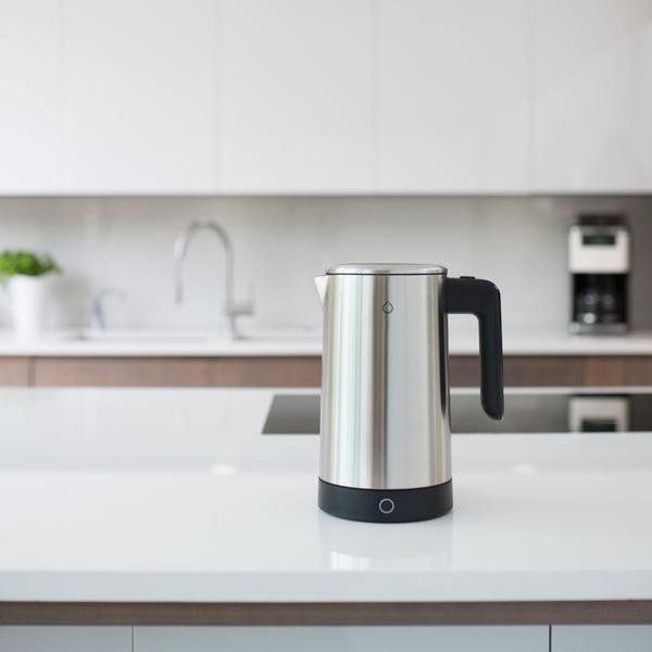The 5 best gadgets to up your coffee game