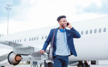 6 ways to get the best bang for your buck when using your travel rewards