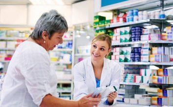 8 ways to save on prescription drugs