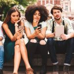 7 things your smartphone can save you from buying