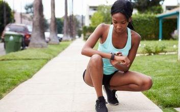 5 ways tech can help you ax your gym membership