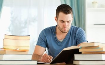 13 smart study gadgets that can help you ace that test