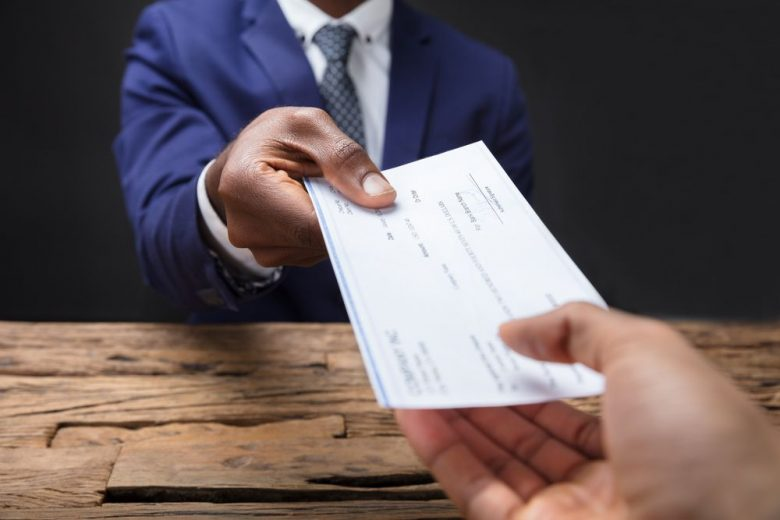 5 surprising ways your check can bounce