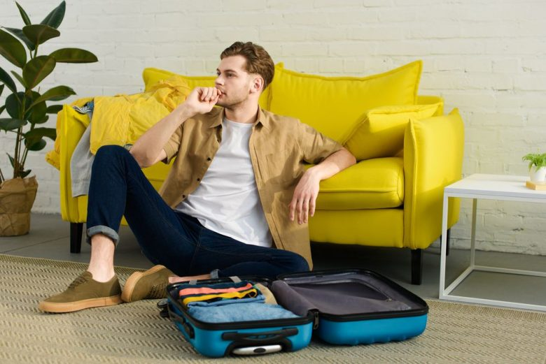 5 ways to turn your smart speaker into a travel agent