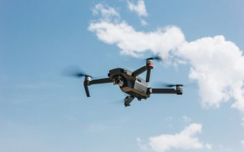 A beginner's guide to buying drones