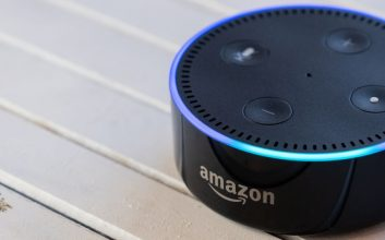 How to get the most out of Amazon Alexa