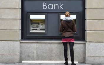The 9 most popular consumer banks in America