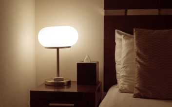 How to use smart lights to fight seasonal affective disorder