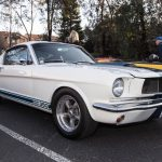 Jamiroquai lead singer Jay Kay selling nearly $1 million in classic cars