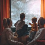 Essential money lessons to teach your kids this holiday season
