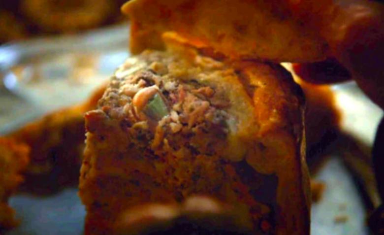 Dinner is coming: 16 foods to satisfy your Game of Thrones jones