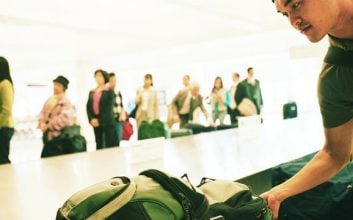 A guide to avoiding holiday flight disasters