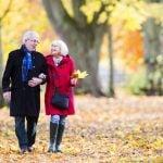 Why seniors may still need life insurance