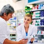 Generic or brand-name? How to decide at the pharmacy