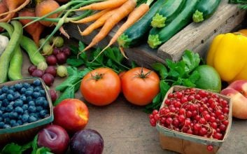 6 affordable ways to boost your immune system