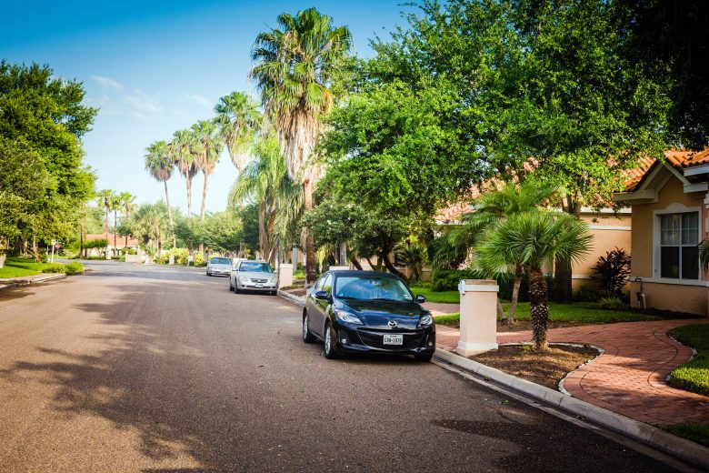 Cities where millennials owe the most & least on their vehicles