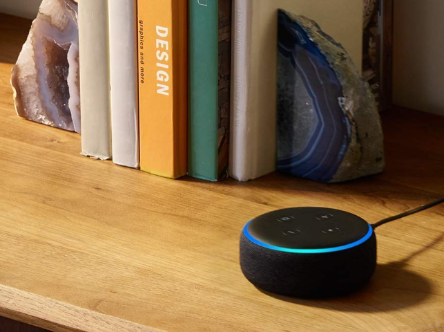 8 great holiday tech gifts for students