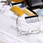 Why it's so hard to eliminate credit card debt
