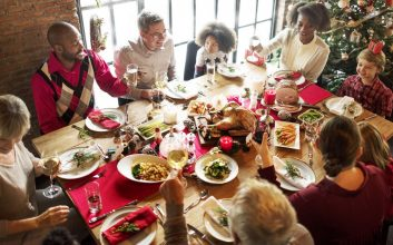 Not a chef? Not a problem. 4 simple holiday dishes that are sure to impress