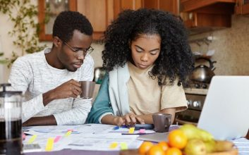 5 reasons you should be making bi-weekly mortgage payments