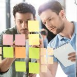 5 key HR solutions every startup should have