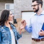 6 common mistakes to avoid when buying a home