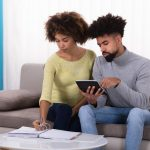 Should you pay off your student loans before you buy a house?