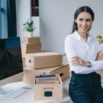 3 ways entrepreneurship can save the economy