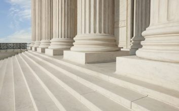 What this Supreme Court ruling means for small retailers in 2019