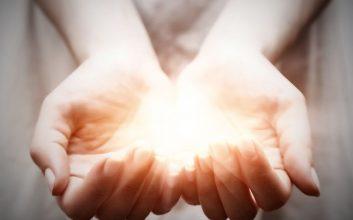 6 non-cash alternatives for charitable giving