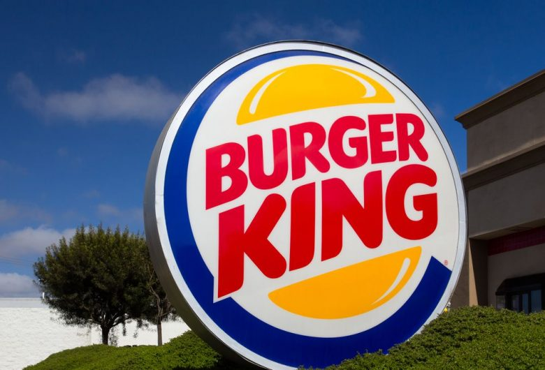 Celebrate National Fast Food Day with these deals